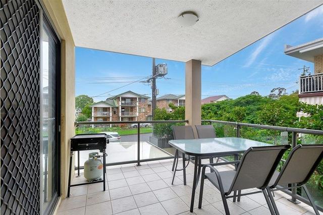 8/7 McMaster Street, QLD 4012