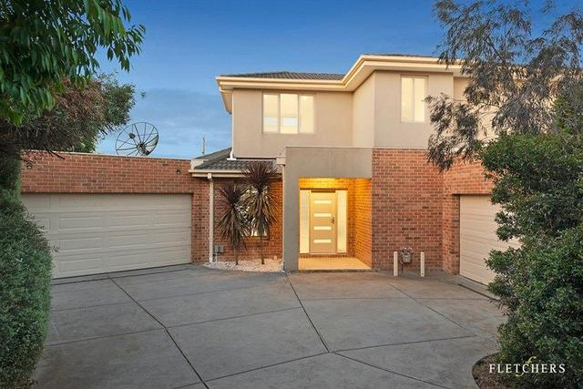 2/13 Lilac Court, VIC 3130