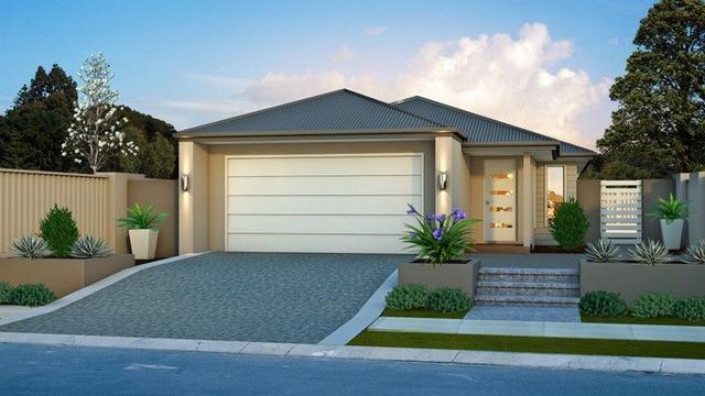 Lot 34 Lindsay Street, QLD 4174