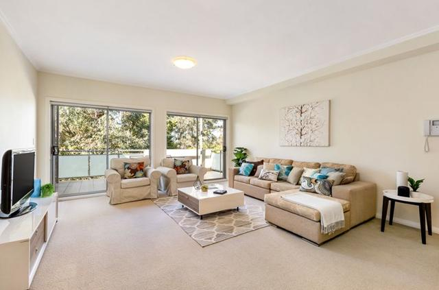 22/1215-1217 Pacific Highway, NSW 2074