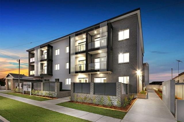 23/5-9 White Avenue, NSW 2200