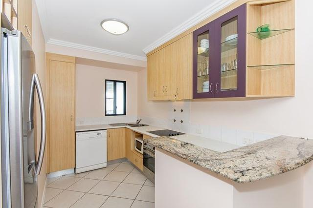 26/18 Sir Leslie Theiss Drive, QLD 4810