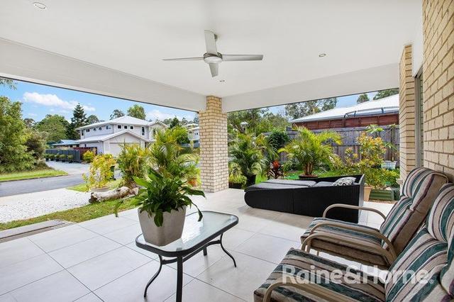 4 Lomandra Avenue, NSW 2489