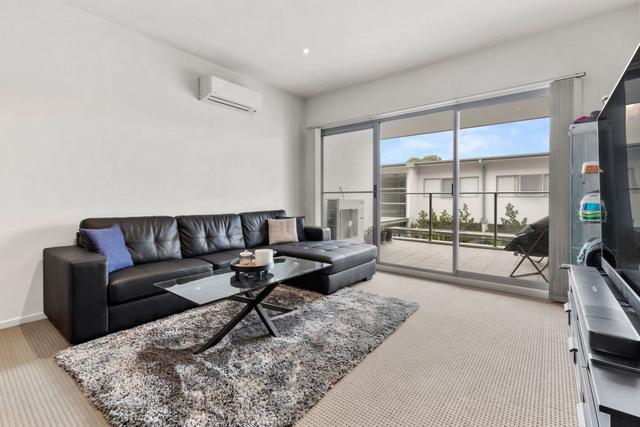 24/36 Antill Street, NSW 2620