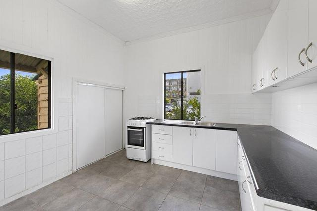 53 Linton Street, QLD 4169