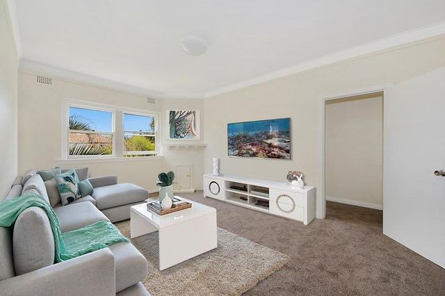3/12 Wilga Street, NSW 2026