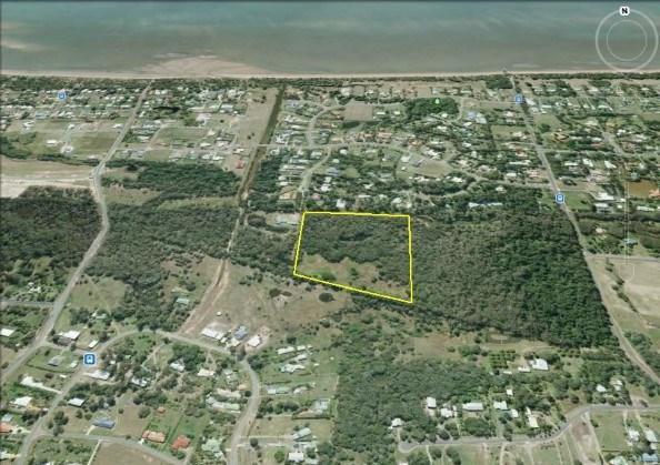 Lot 1 Craignish Road, QLD 4655