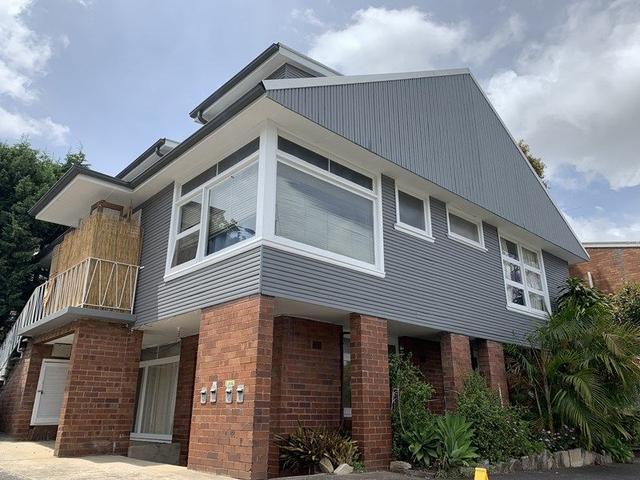 2/122 Allen Street, NSW 2040