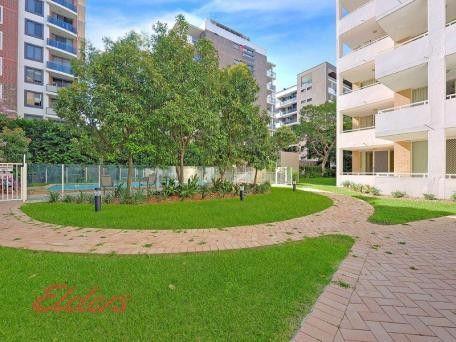 69/15-23 Orara St, NSW 2077