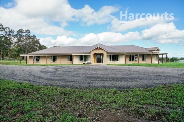 52 Wilton Road, NSW 2571