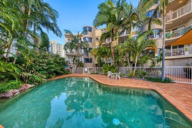 3/35-37 Fifth Avenue, Cotton Tree Gardens, QLD 4558