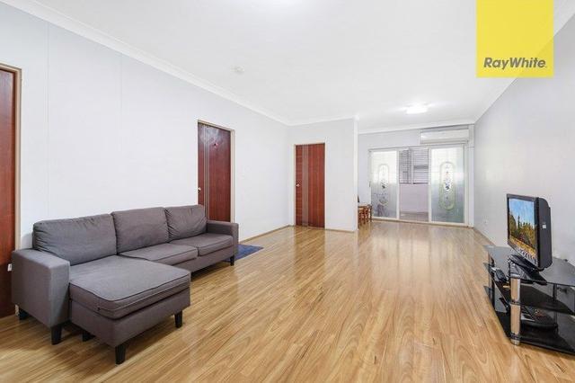 20/150 Marsden Street, NSW 2150