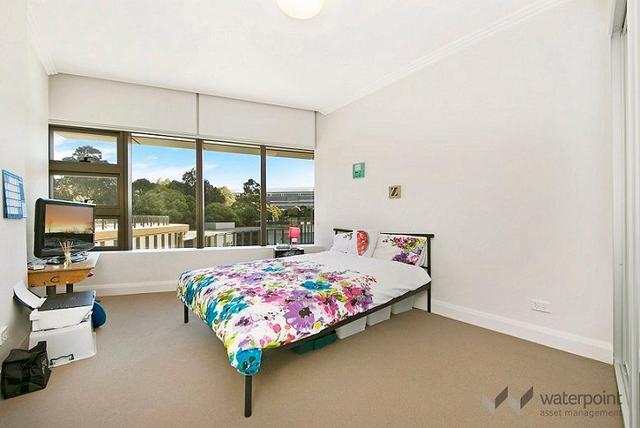 1001/1 Australia  Avenue, NSW 2127