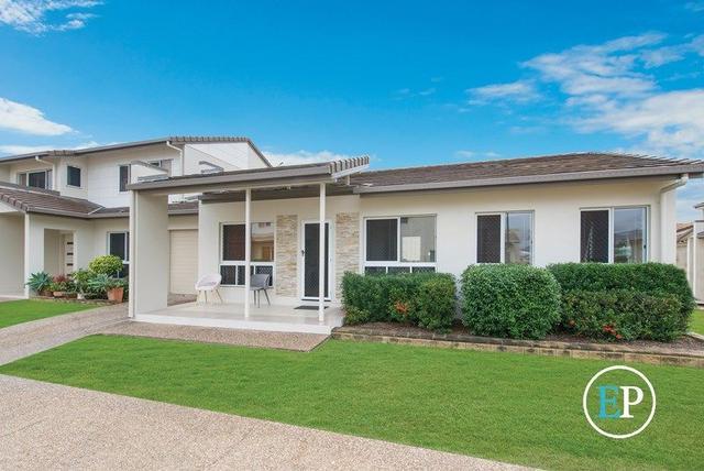 107/1-19 Burnda Street, QLD 4817