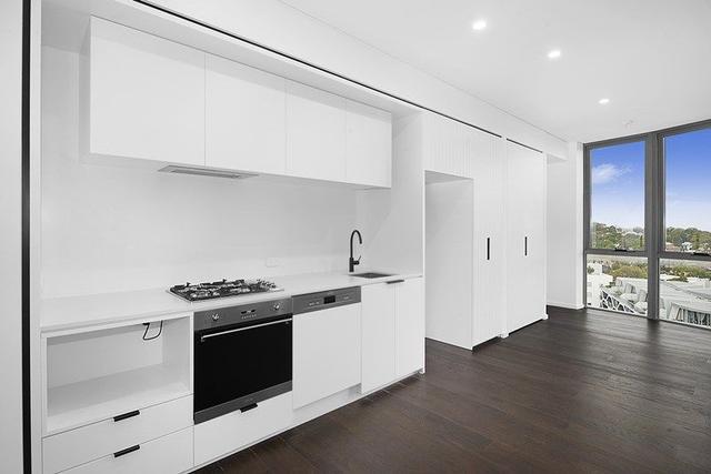 7 Mungo Scott Place, NSW 2130