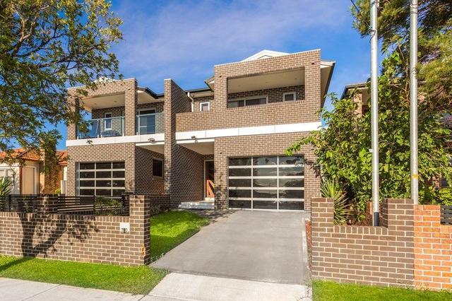 283 Waterloo Road, NSW 2190