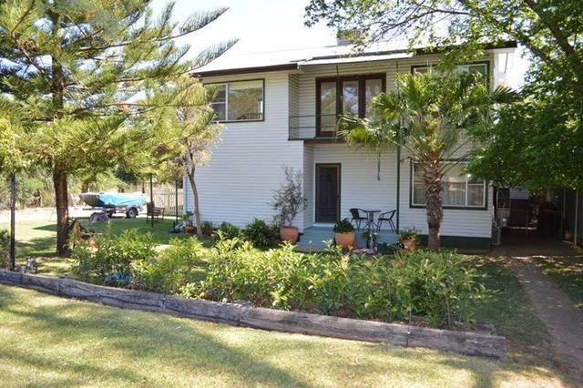 164 George Street, NSW 2380