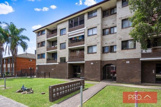 12/64-68 Copeland Street, NSW 2170