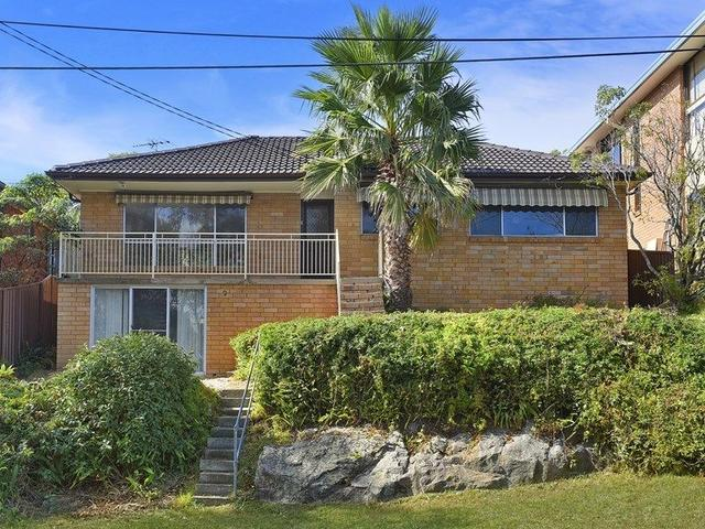9 Hollings Crescent, NSW 2233