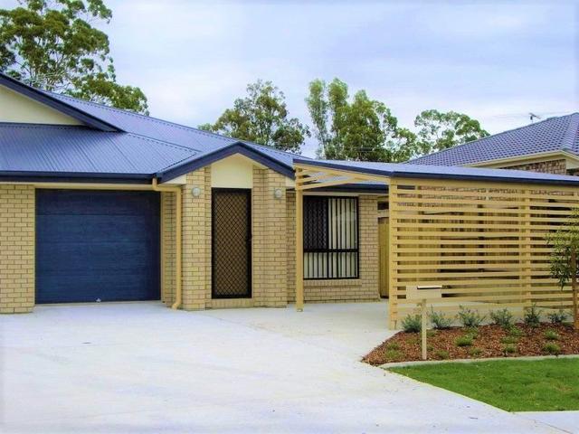 23B Starling Street, QLD 4131