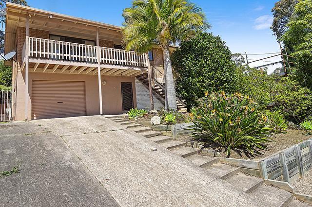 46 Ocean Avenue, NSW 2536