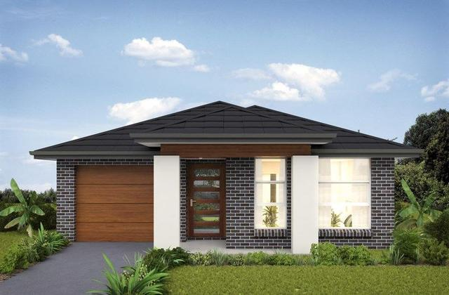 Lot 219 Birmingham Circuit, NSW 2325