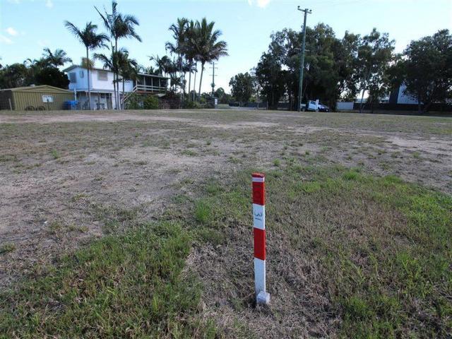L31 First Avenue, QLD 4660
