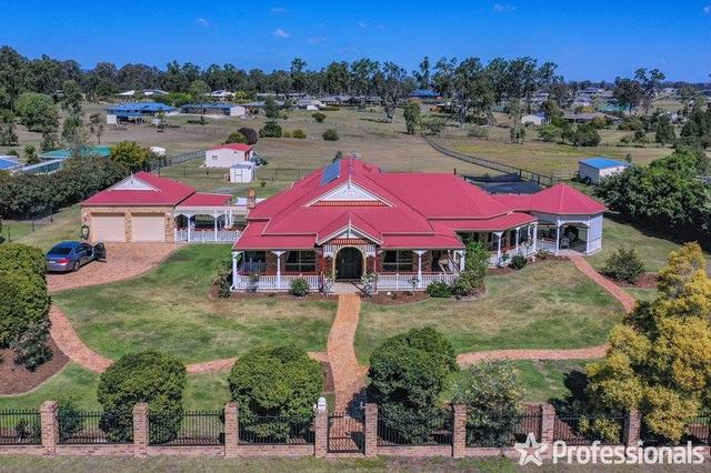 48-52 Munstervale Road, QLD 4270
