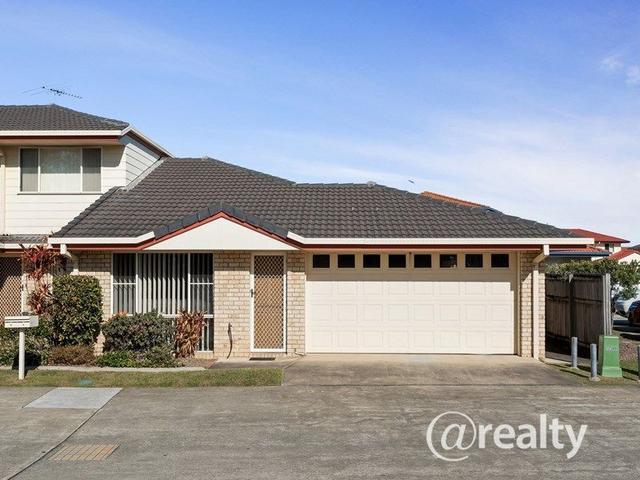 405/2 Nicol Way, QLD 4500