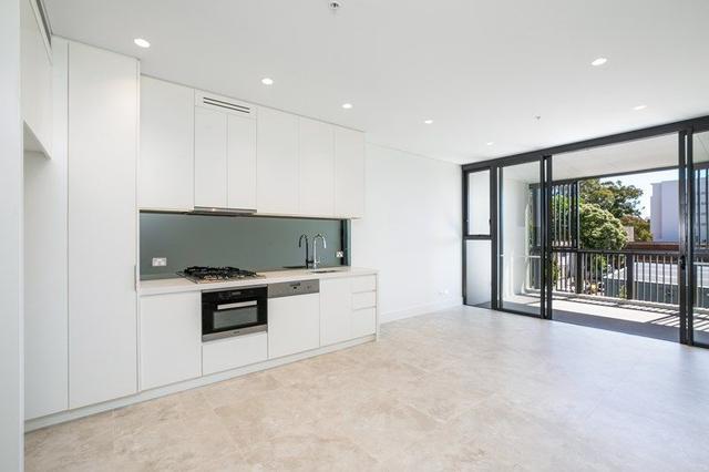 202/26A Belmont Street, NSW 2232