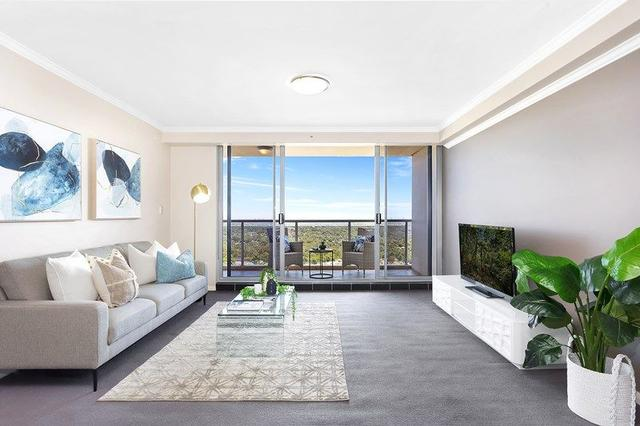 204/809 Pacific  Highway, NSW 2067