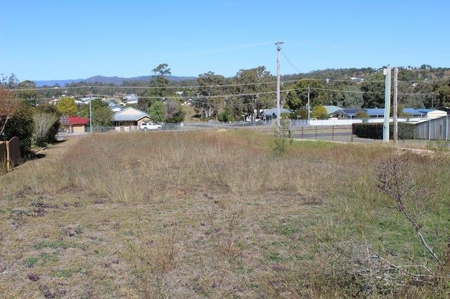 Lot 5 Chermside Dr, QLD 4370
