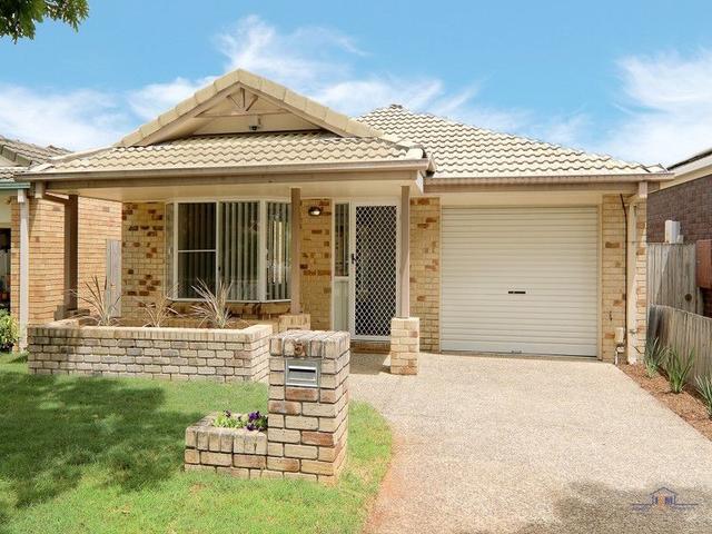 51 The Village Avenue, QLD 4108