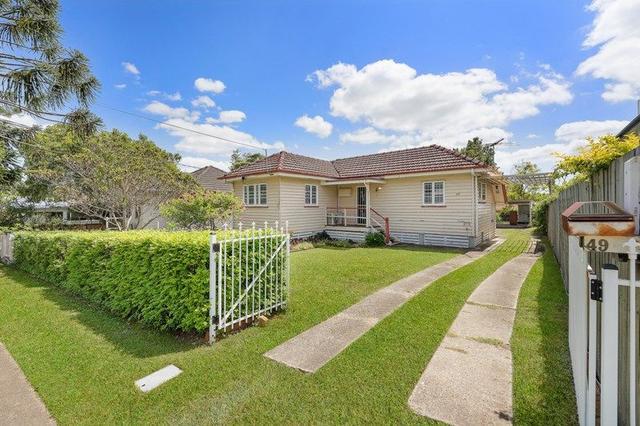 49 Holmes Street, QLD 4017