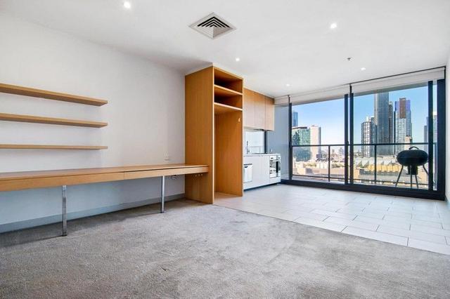 1221/555 Flinders Street, VIC 3000