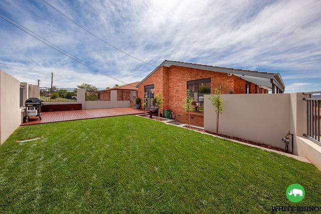25A Sassafras Crescent, NSW 2620