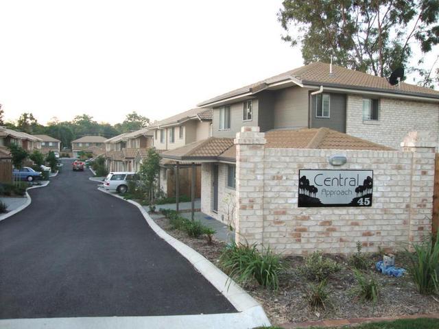 45-47 Defiance Road, QLD 4114