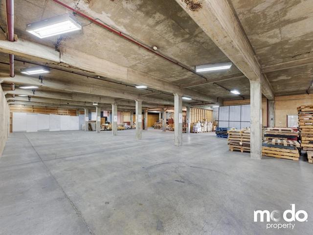 Warehouse A/64-90 Sutton Street, VIC 3051