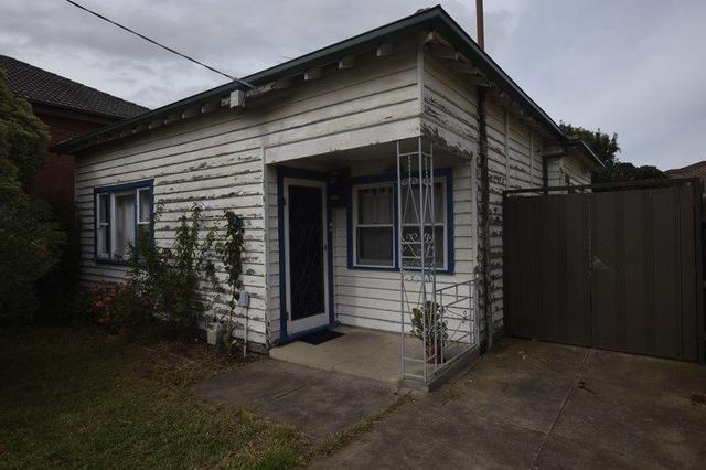 238 Mitchell Street, VIC 3070
