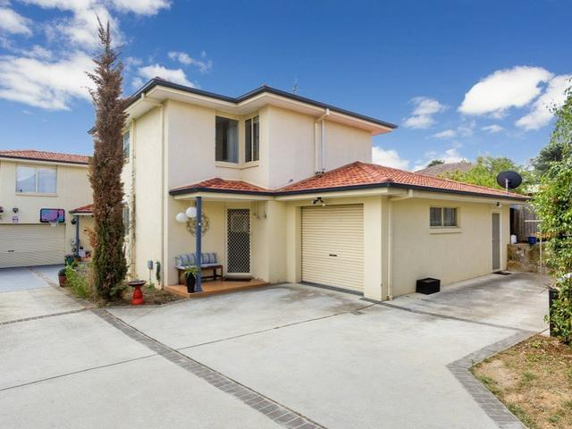 2/31 Ross Road, NSW 2620