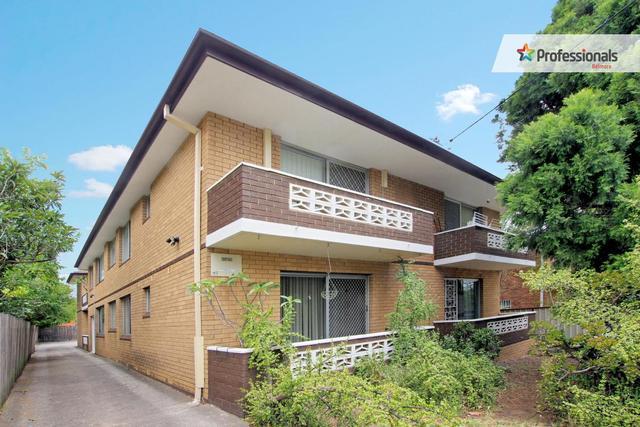 1/42 Hugh Street, NSW 2192