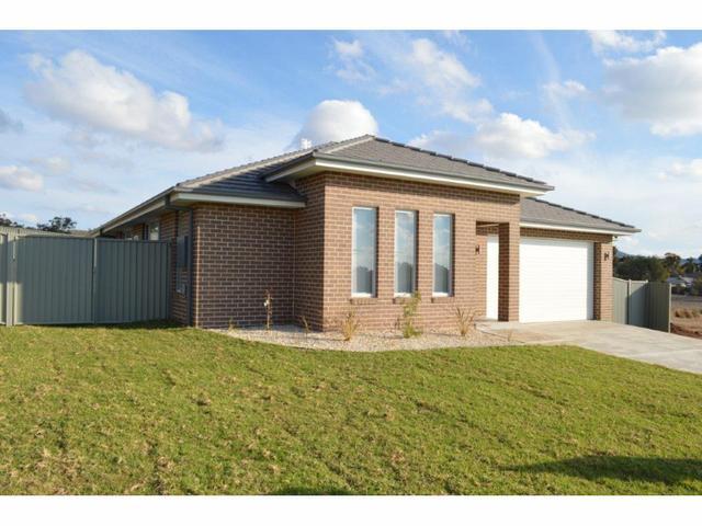 10 Turner Avenue, NSW 2380