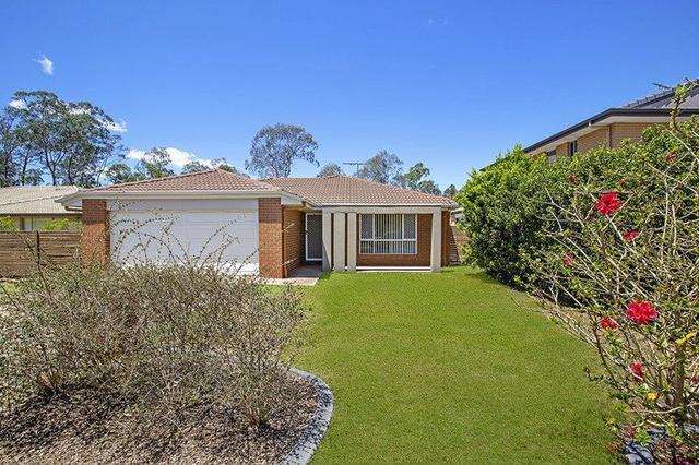 3 Barrine Pl, QLD 4115