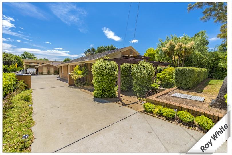 27 williams street oaks estate real estate for sale for New home designs canberra