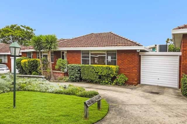 13/73-75 Mountview Ave, NSW 2209
