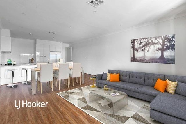 18A Barmera Avenue, SA 5090