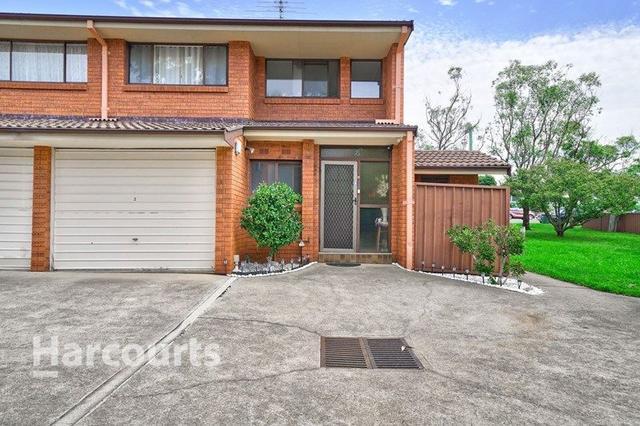 3/10 - 18 Allman Street, NSW 2560