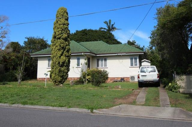 6 Cressey Street, QLD 4012