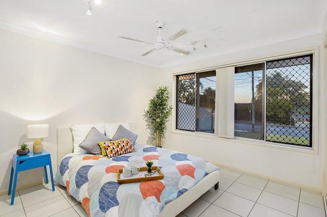 10 Letitia Street, QLD 4118