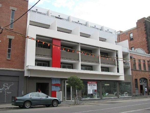 210/9-13 O'Connell Street, VIC 3051
